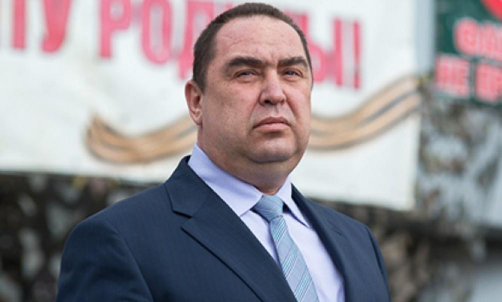 Плотницкий выжил: в покушении на главу ЛНР подозревают украинских диверсантов