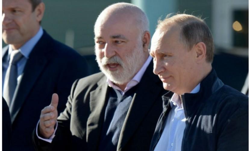 Генеральная прокуратура  проверит Воркутинскую ТЭЦ после жалобы руководителя  Коми