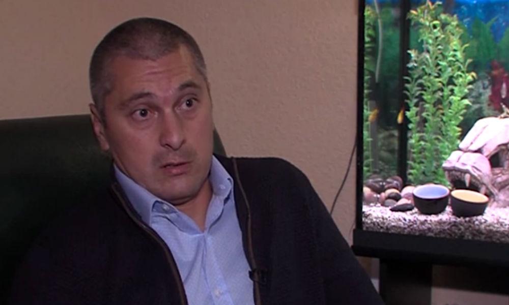 Двое мужчин из Сургута по ошибке отсидели 14 лет за совершенное другими убийство