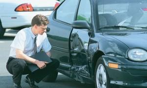 Минфин предложил автомобилистам оформить страховку в кредит