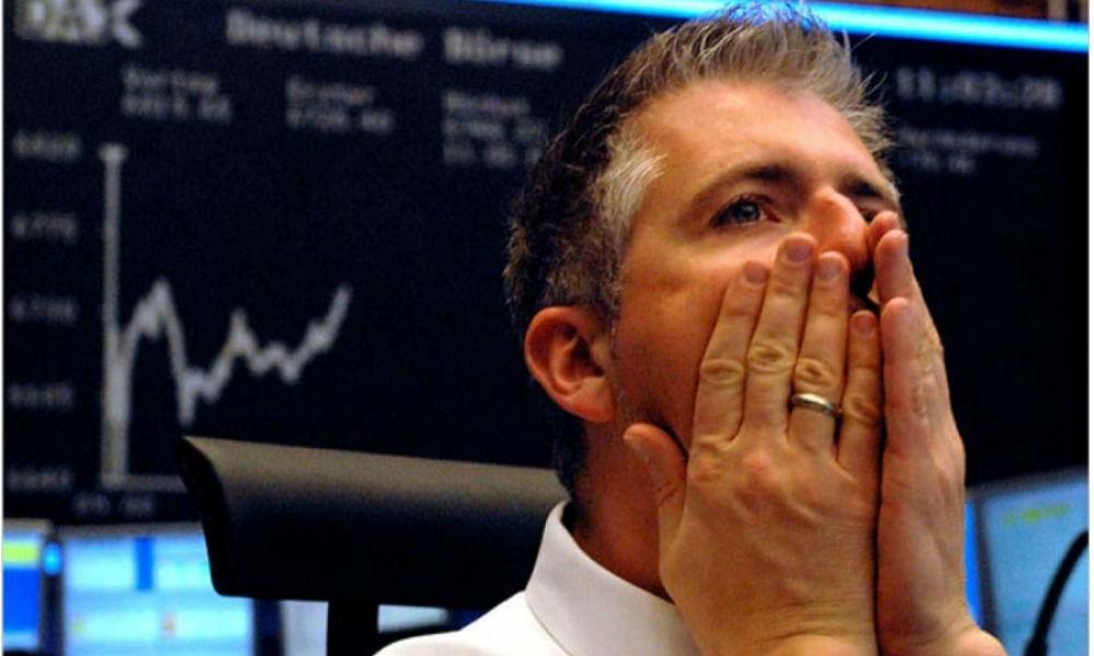 Россиян предупредили о скором наступлении финансового кризиса