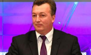 «Полный спектр систем безопасности» в Крыму пообещали развернуть к 2018 году