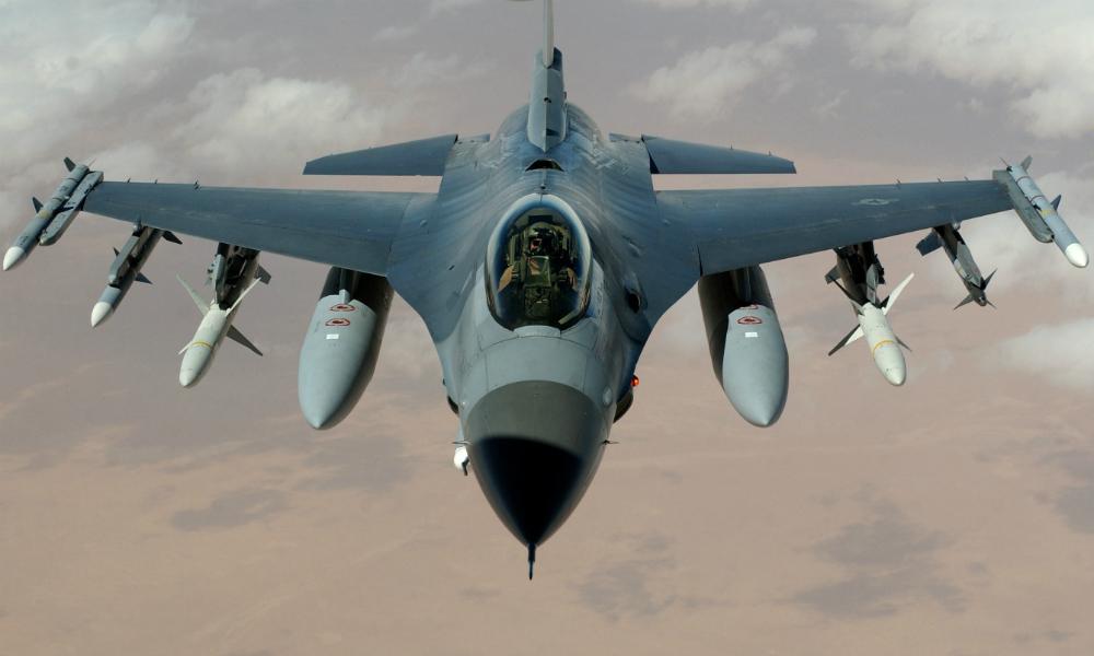 Жертвами авиаударов США стали десятки мирных сирийцев, - зампостпреда РФ при ООН