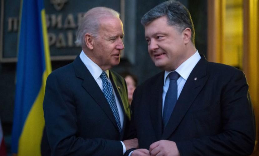 Вслучае продолжения эскалации будет объявлена мобилизация— Порошенко