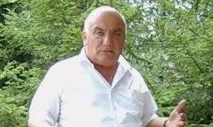 «Откройте больницы для банкротов»: в Сети появилось видеообращение захватившего банк бизнесмена из Москвы