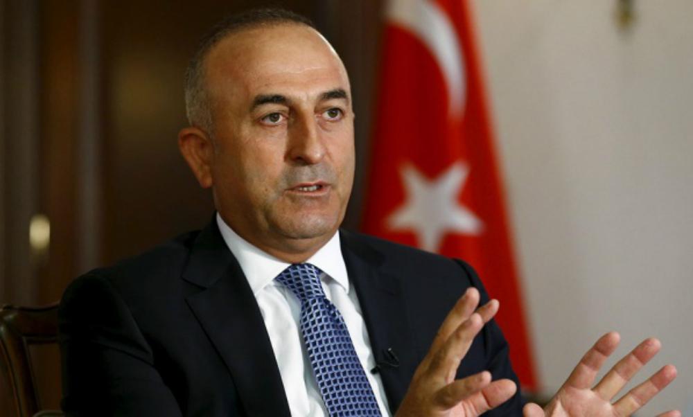 Турция пригрозила ЕС не принимать беженцев-нелегалов в случае отказа ввести безвизовый режим к осени