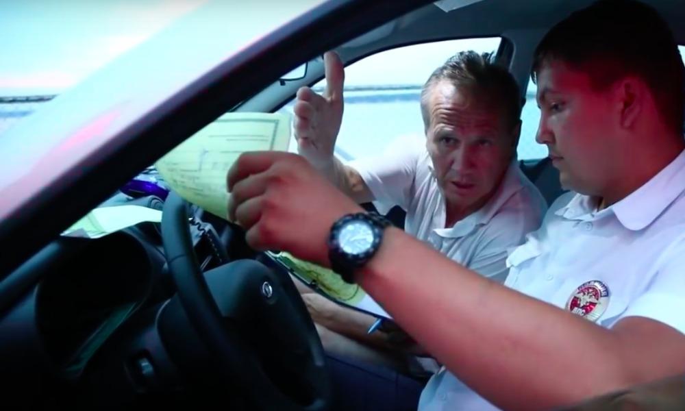 «Провокация против «Единой России»: нетрезвый заместитель министра спорта Чувашии попал на видео