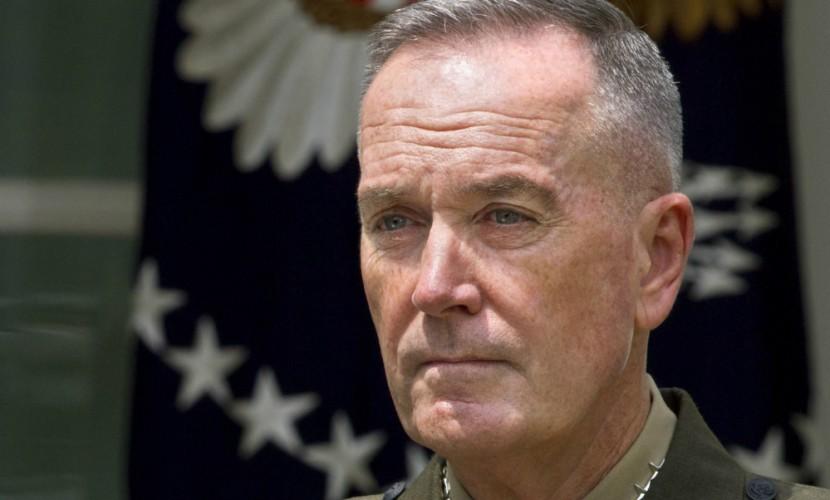 ВПентагоне заявили опопытках России подорвать позиции НАТО