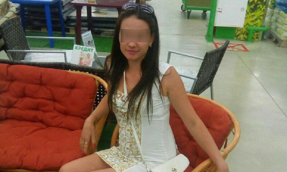 Ревнивый волгоградец убил 23-летнего возлюбленного бывшей жены