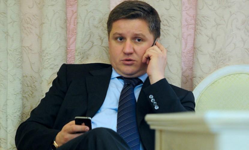 У бывшего начальника «Русгидро» нашли десятки шикарных квартир в Москве и Подмосковье