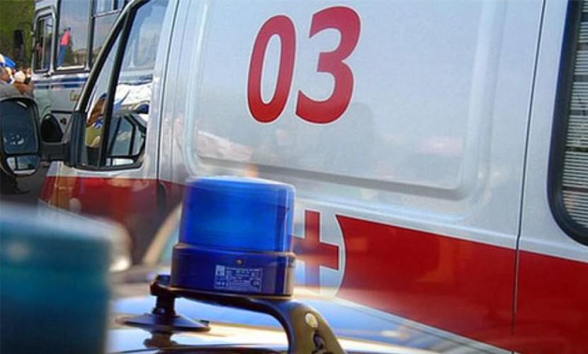 Беременная женщина и трехмесячный ребенок погибли в жутком ДТП в Подмосковье