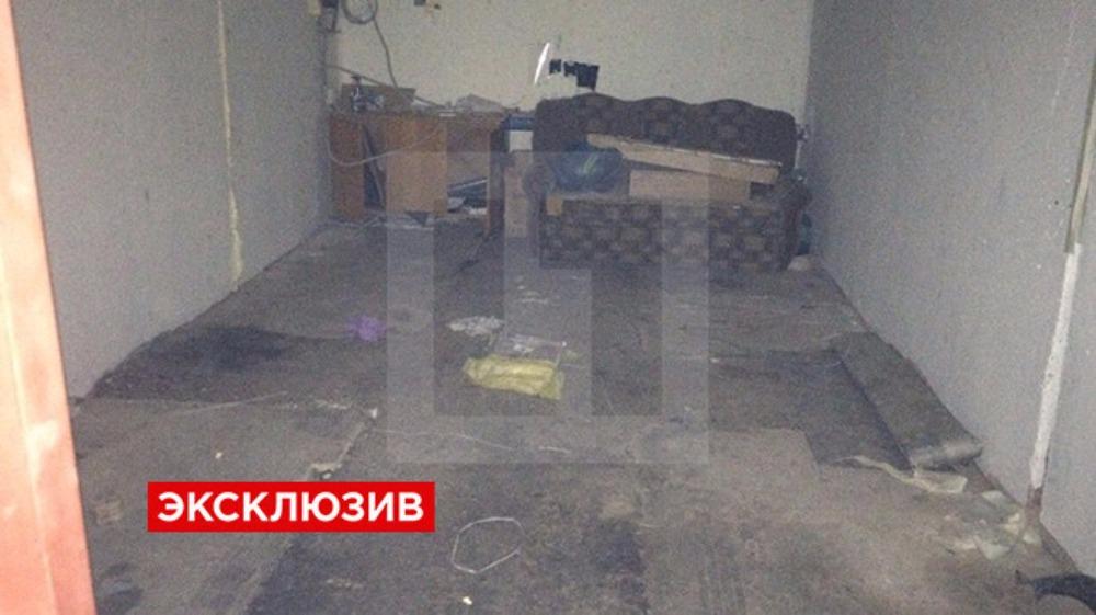 джокер-кпрф-место