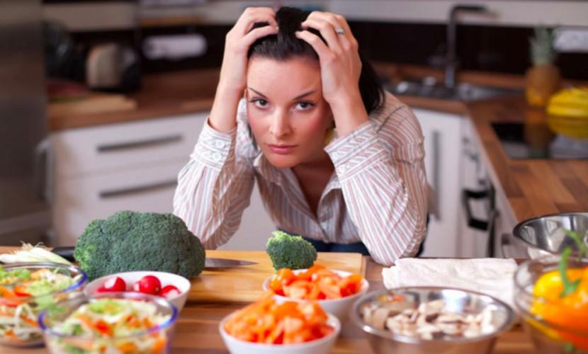 ограничений без в питании как похудеть