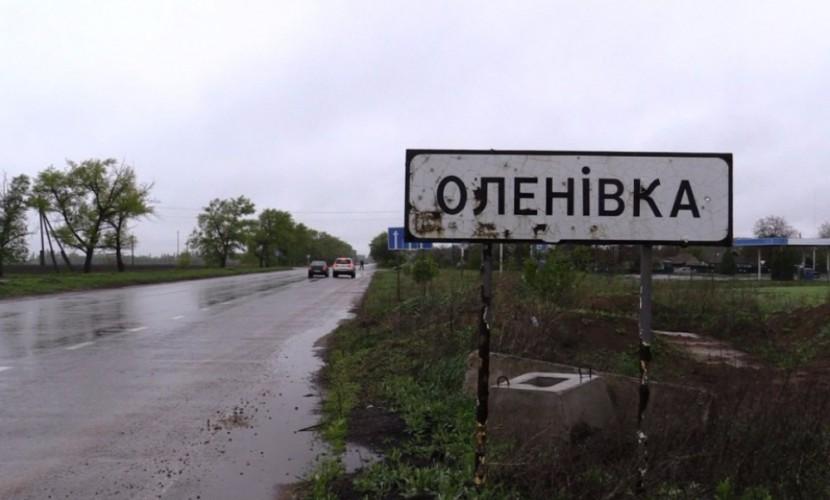 При обстреле артиллерией ВСУ исправительной колонии в Донбассе получили ранения заключенные