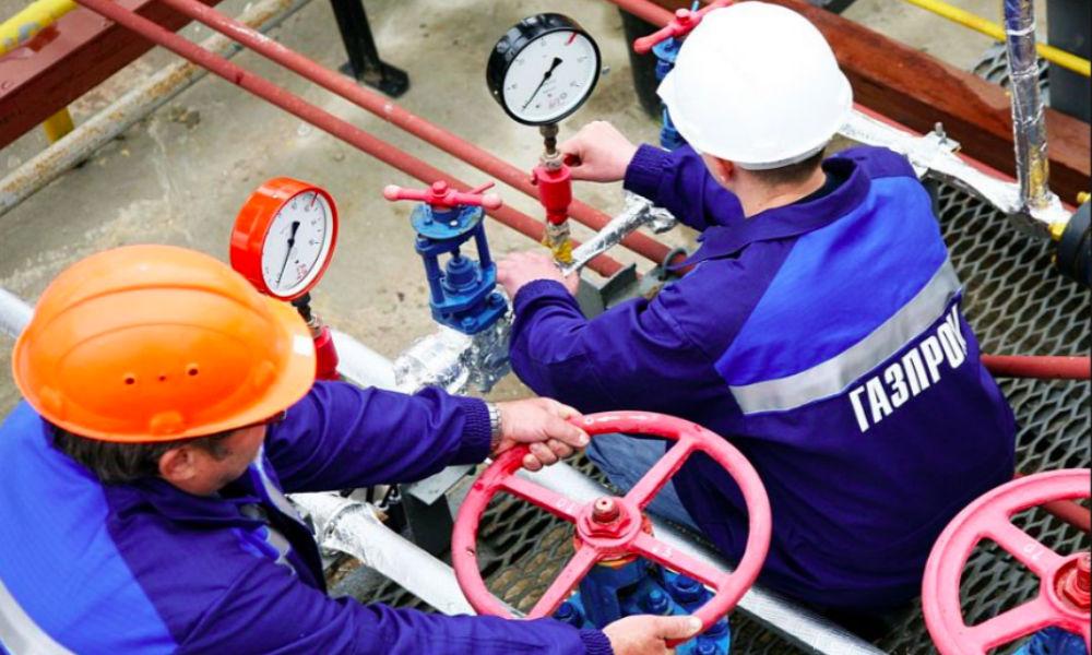 Проблема - не в цене: «Нафтогаз Украины» обвинил «Газпром» в недружественной политике