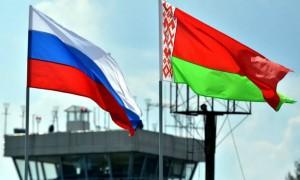 Москва и Минск договорились о поставках дешевого российского газа