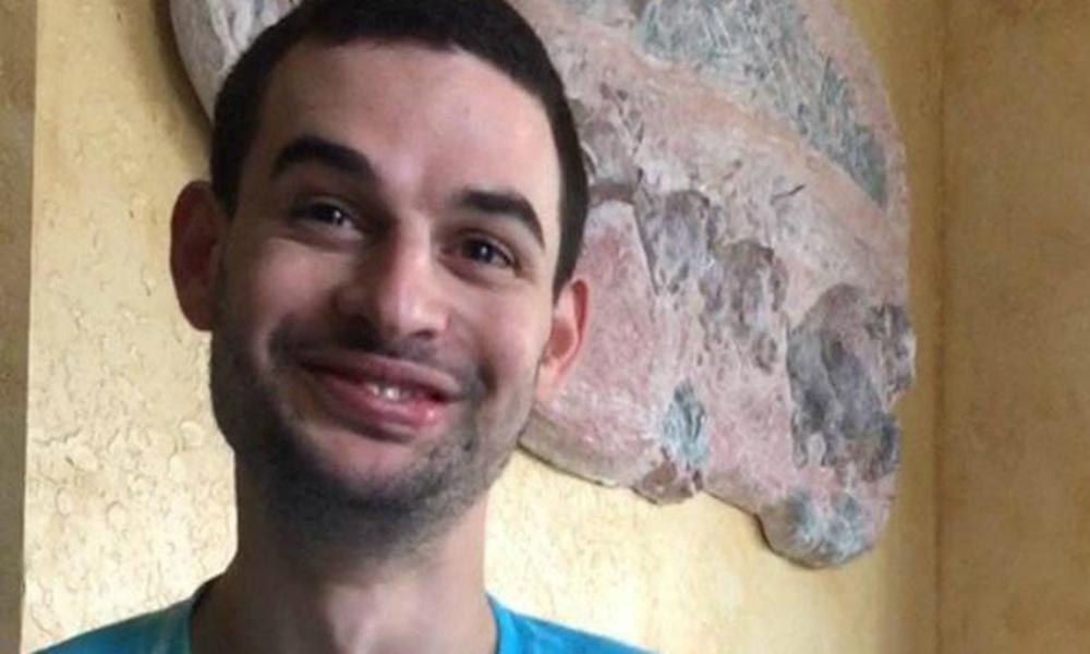 Полицейский убил молодого глухонемого американца за невыполнение требований