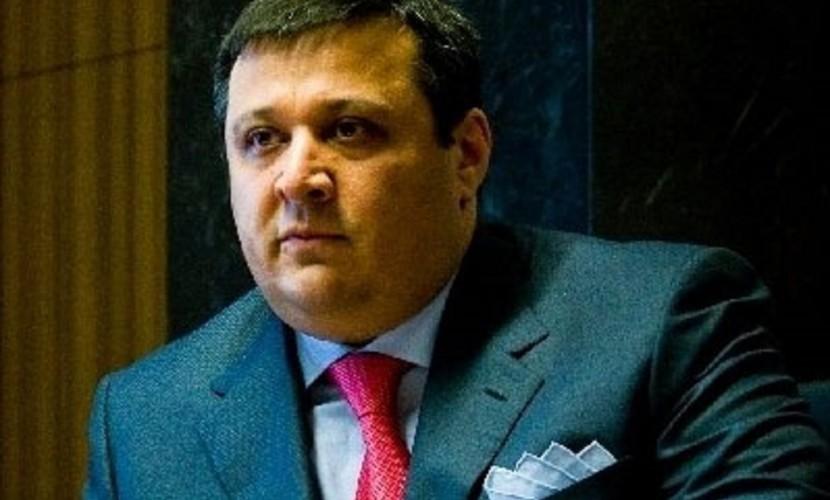 Дерзкое покушение на «водочного короля» в Краснодаре попало на видео