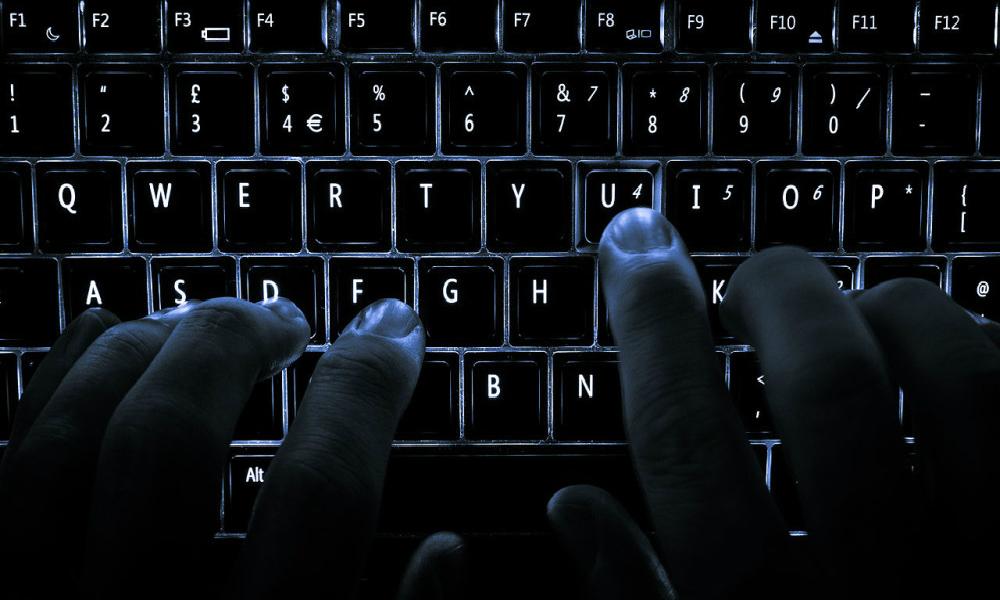 Вашингтон обвинил русских хакеров в новых атаках на секретные аналитические центры