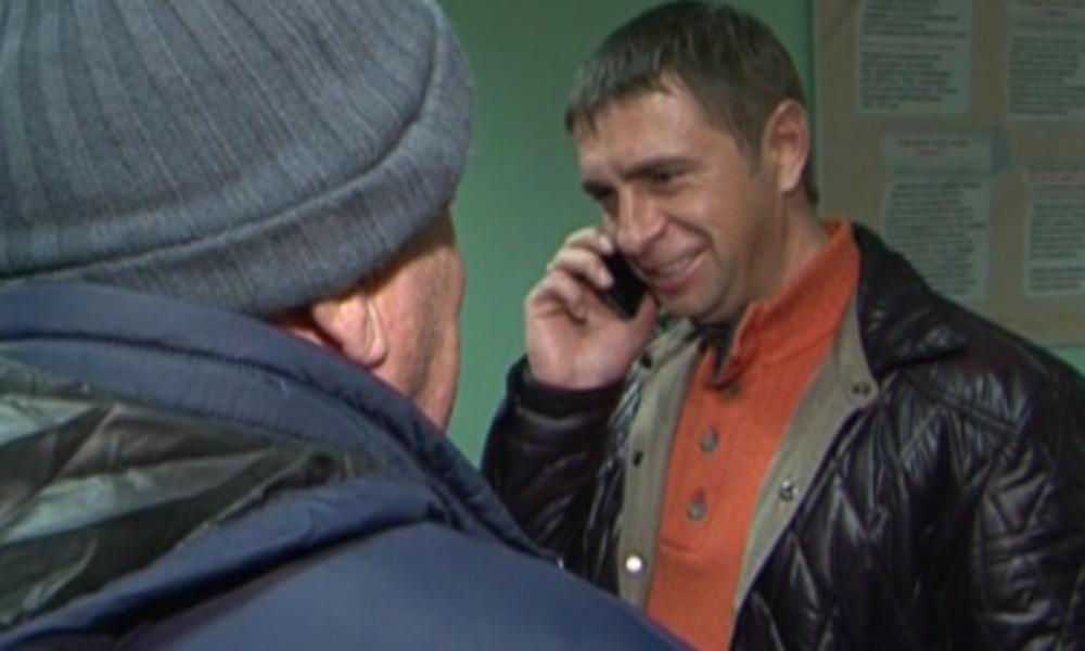 Российского бизнесмена-депутата полицейские задержали по запросу Интерпола в Таиланде