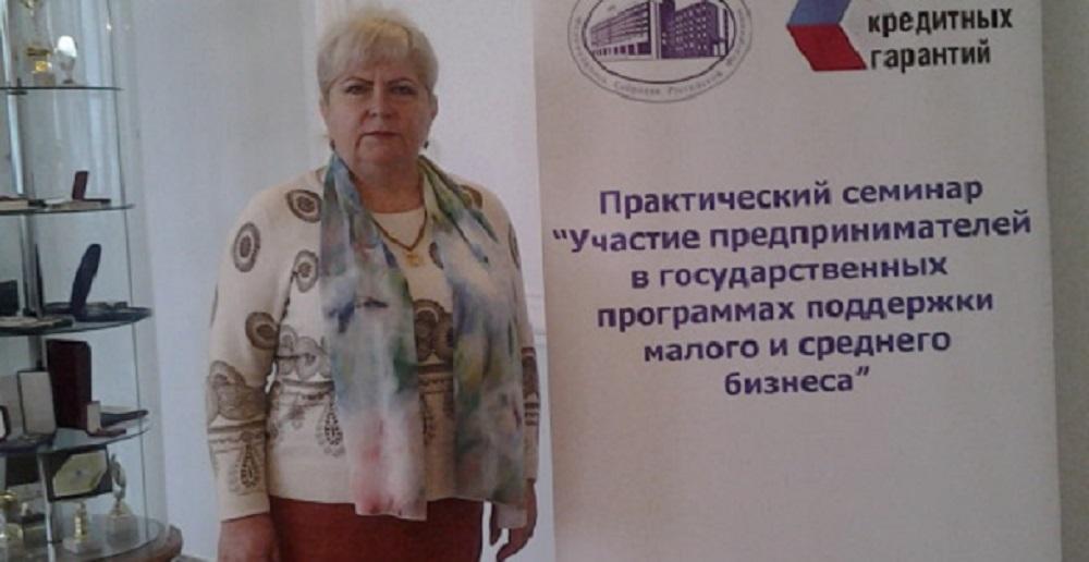 Бандиты после пыток убили депутата от «Единой России» в ее доме на Ставрополье