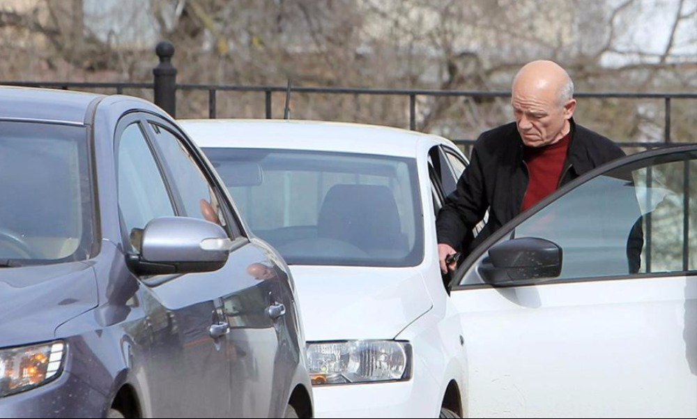 Полиция Мордовии закрыла уголовное дело в отношении брата могущественного губернатора