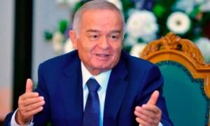 В Узбекистане госпитализировали президента Ислама Каримова и оцепили его резиденцию