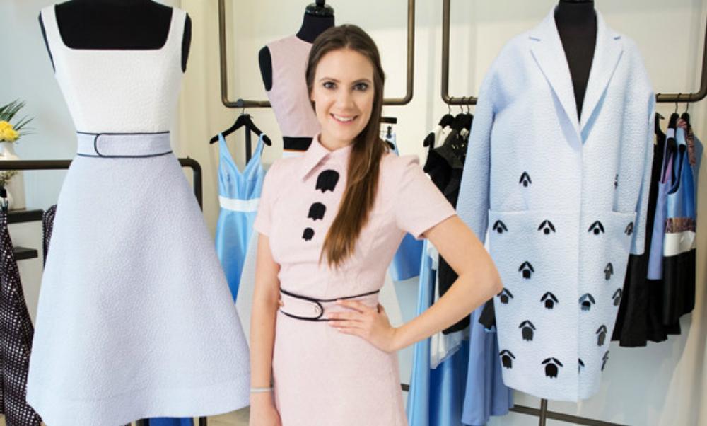 Модный бизнес «золотой» девочки Киры Пластининой прогорел и принес многомиллионные убытки