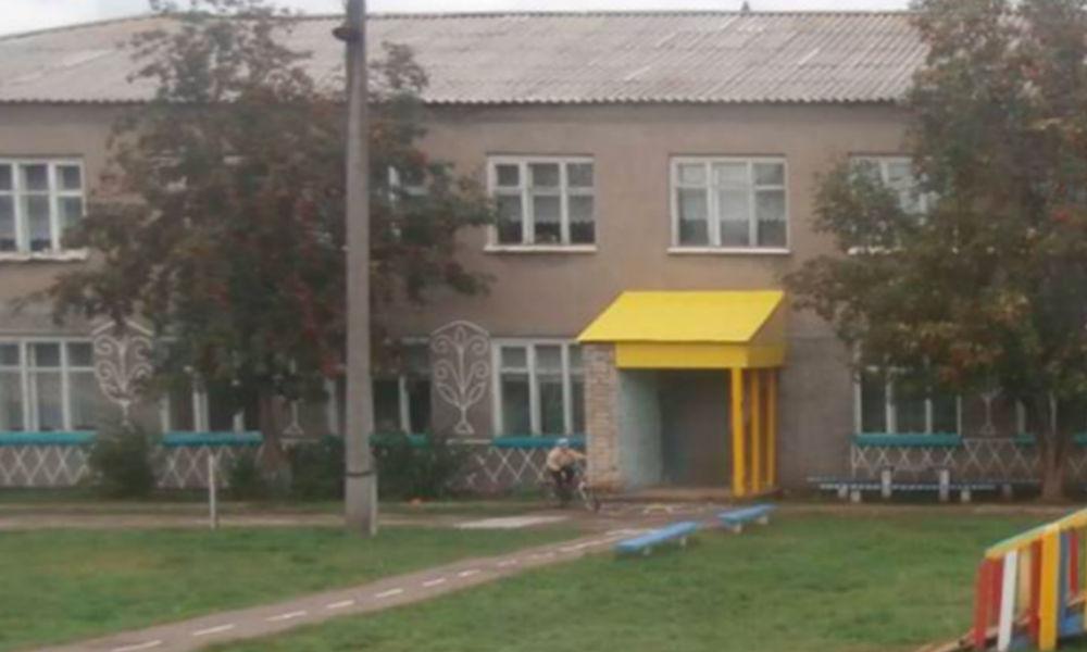 Свадьба в закрытом на ремонт детском саду под Кировом заинтересовала прокуратуру