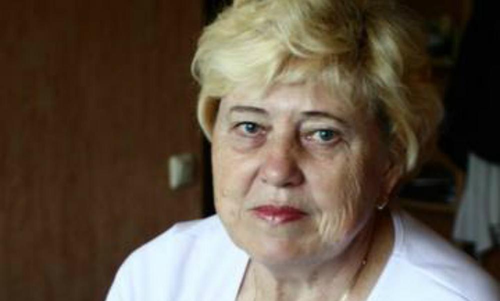 Муж пропавшей в лесу женщины не выдержал стресса и скончался в Калужской области