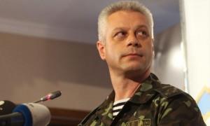 Внезапно переброшенные к границе с Украиной 100 тысяч российских военнослужащих испугали Администрацию Порошенко