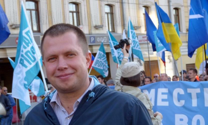 Юрист уличил ФБК Алексея Навального в финансовых махинациях с зарплатами сотрудников