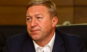 «Следующий год будет еще хуже»: мэр Калининграда рассказал учителям о проблемах с бюджетом