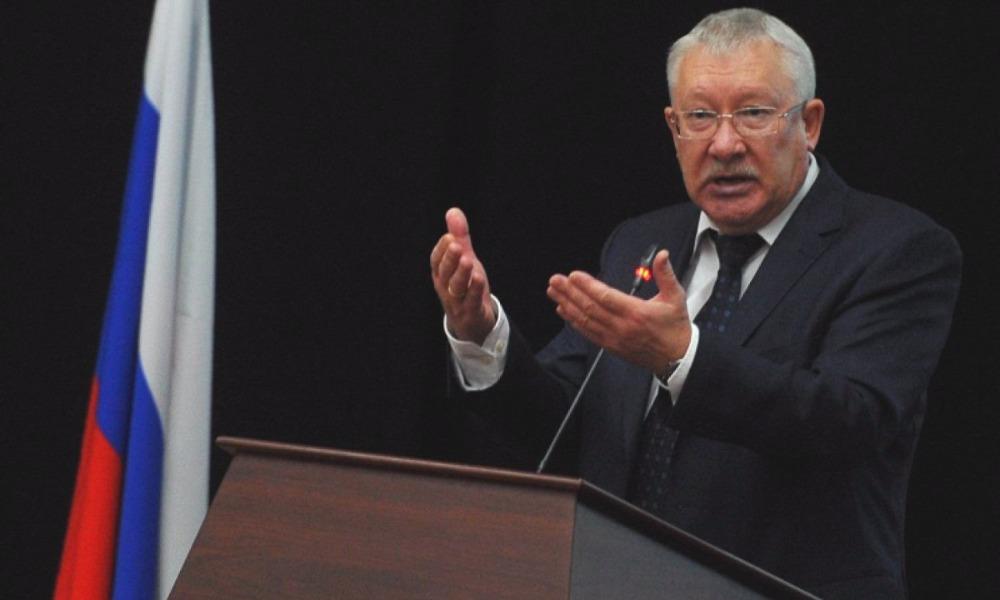 Сенатор назвал «тварями» отстранивших российских паралимпийцев от Игр бюрократов