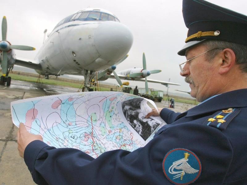 Московские власти оценили процесс