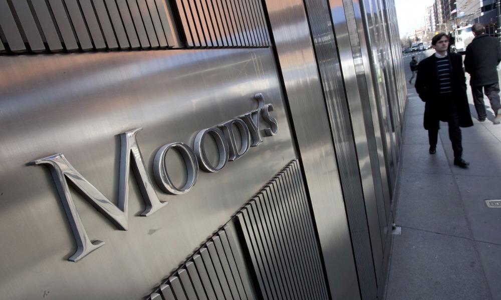 Эксперты Moody's заявили об угрозе для экономики России в случае обострения отношений с Украиной
