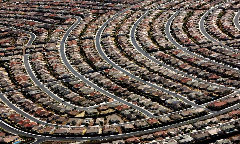 В середине XXI века население Земли достигнет отметки в 10 миллиардов человек, - ученые