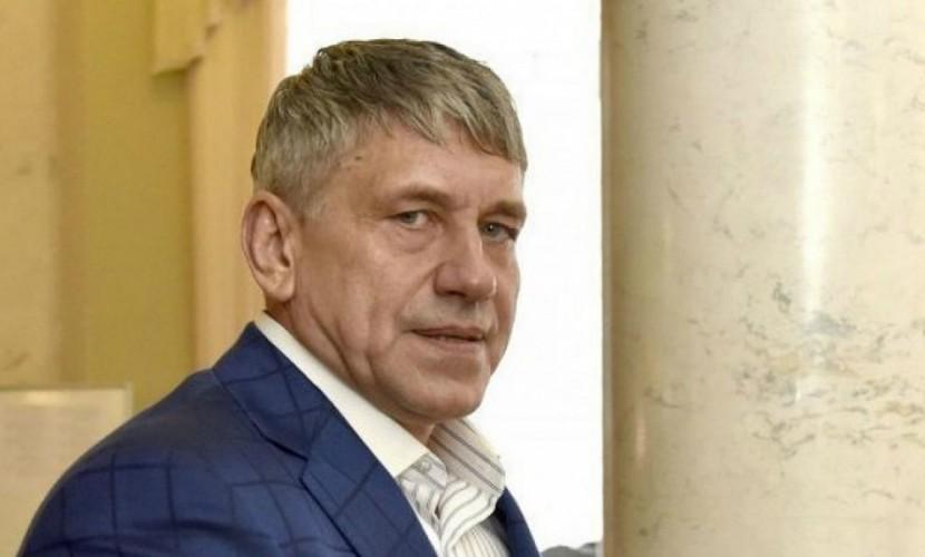Насалик: Украина может навсе 100% отказаться отимпорта газа
