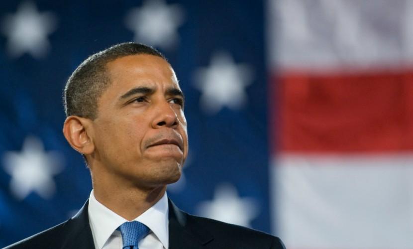 Обама засомневался в успешности сотрудничества США и России по Сирии