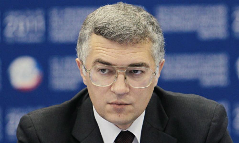 Комиссия ВТО вынесла решение против России в ее споре с ЕС