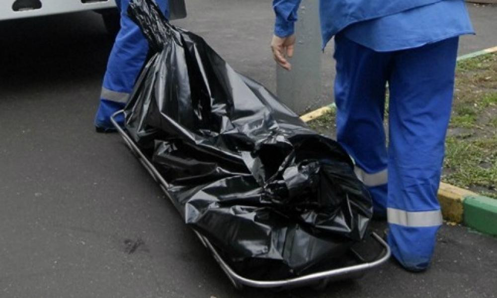 Доярку, рецидивиста и столичного полицейского застрелили в Мордовии