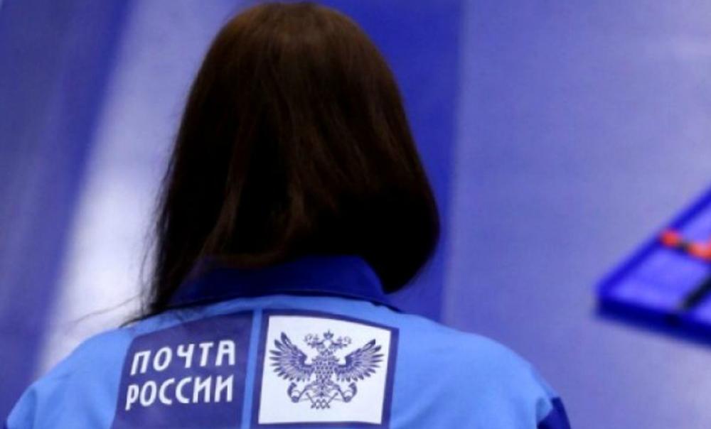 Дочь убитой и ограбленной разносчицы пенсий из Башкирии осталась на содержании Почты России