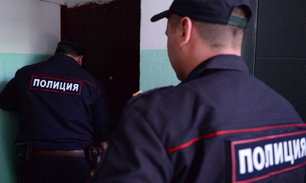 Осужденного за конфликт с журналистами жителя Подмосковья нашли мертвым после взрыва