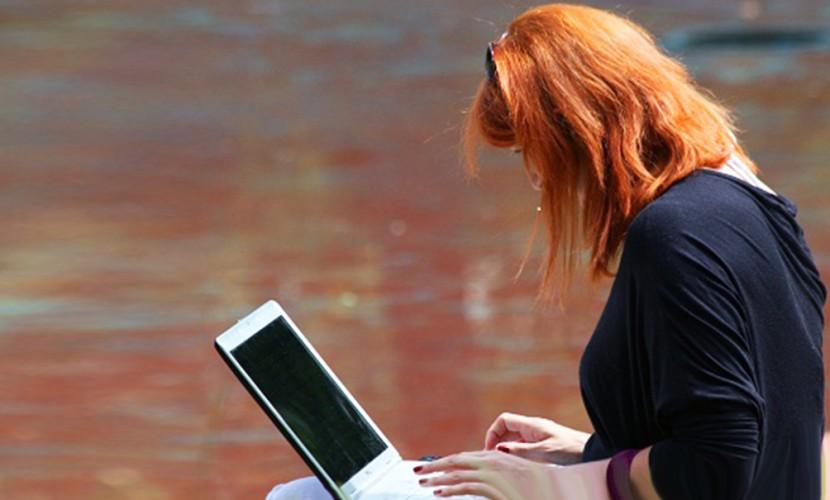 31-летнюю жительницу Москвы посадили на 5 лет за призывы к терроризму в Интернете