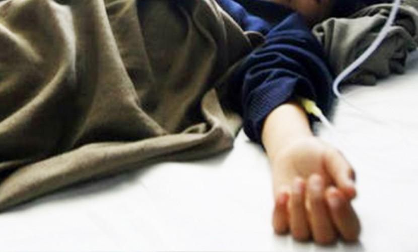 Первой жертвой смертоносной сибирской язвы в ЯНАО стал 12-летний ребенок