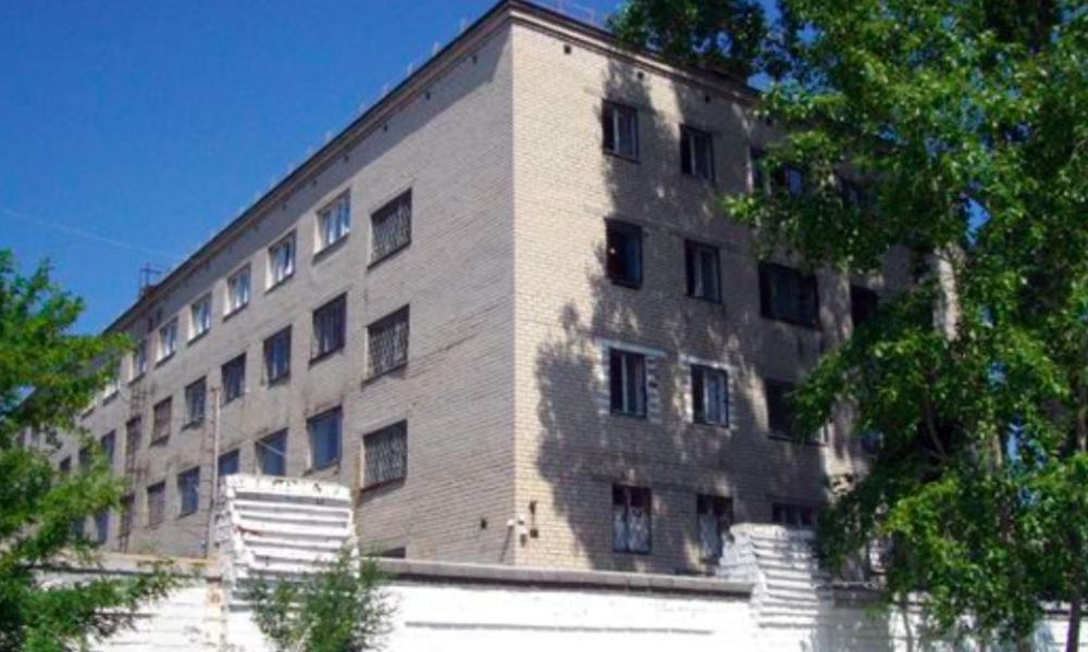 Десятки малолетних преступников подняли бунт и сбежали из спецучилища на Урале