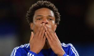 Футболист «Челси» и сборной Франции стал героем скандала об изнасиловании девушки в ее доме