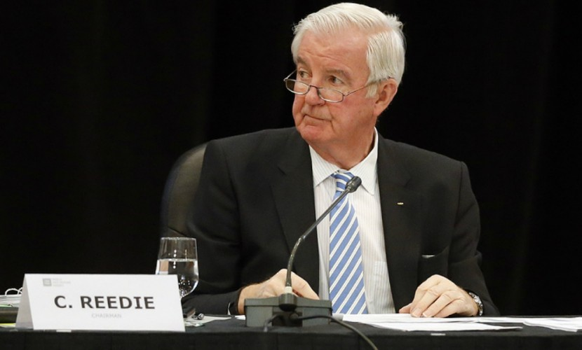 Национальные антидопинговые агентства массово потребовали реформирования WADA