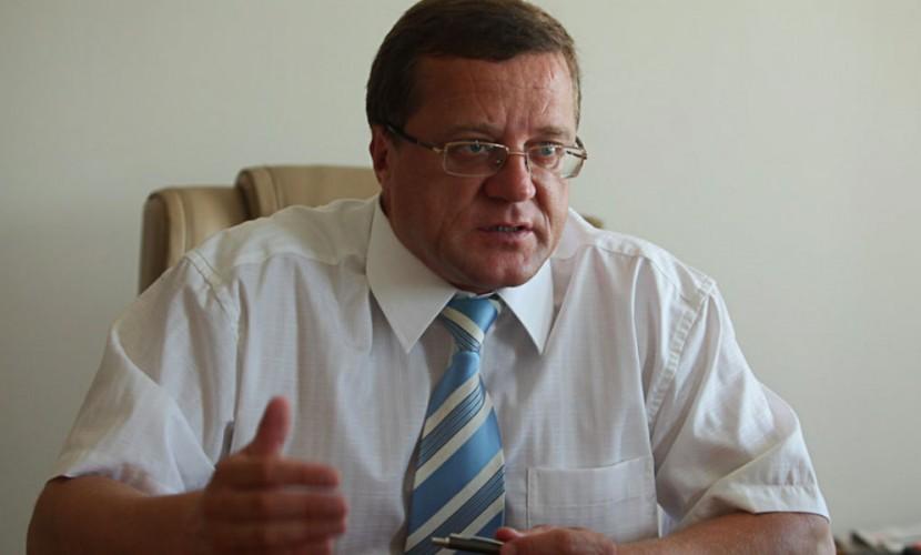Белорусские спортсмены пообещали понести российские флаги на Паралимпиаде в Рио