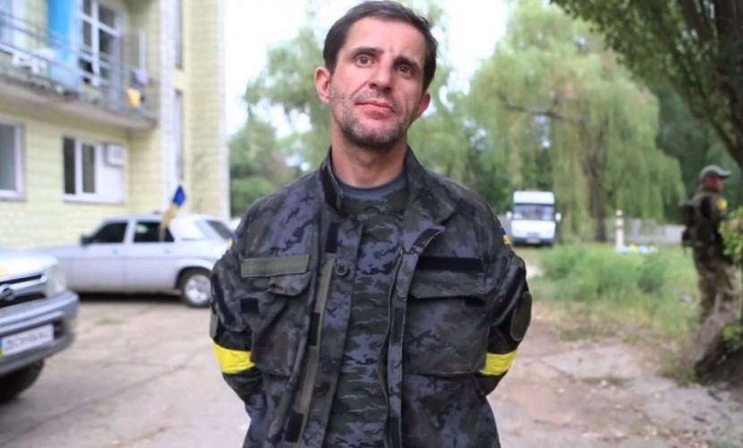 Советник Авакова увидел в убийстве Павла Шеремета в Киеве